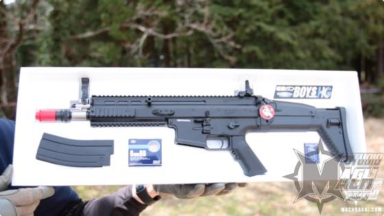 th_marui-scar-l-boys-review001