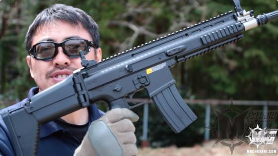 th_marui-scar-l-boys-review003