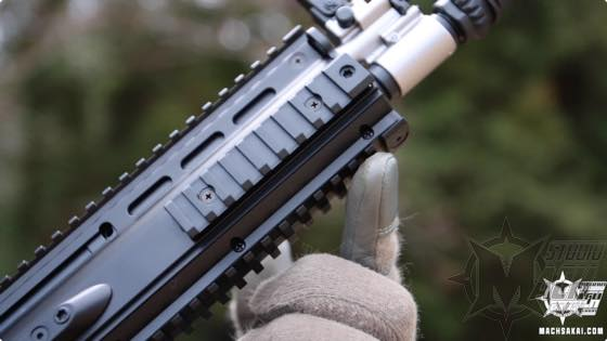 th_marui-scar-l-boys-review005