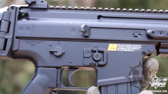 th_marui-scar-l-boys-review006