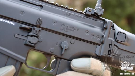 th_marui-scar-l-boys-review007