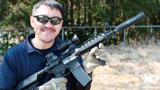 wa-colt-m4a1-american-sniper-review_0_machsakai