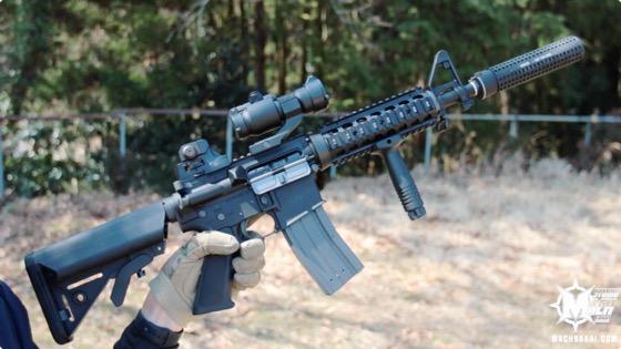 wa-colt-m4a1-american-sniper-review_1_machsakai