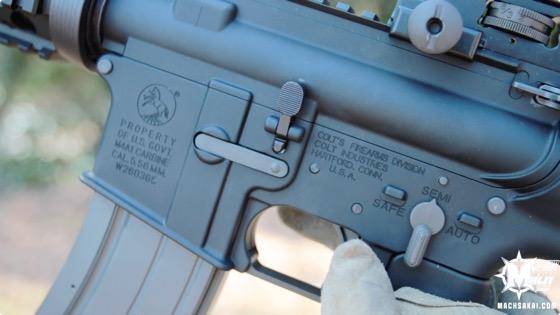 wa-colt-m4a1-american-sniper-review_3_machsakai