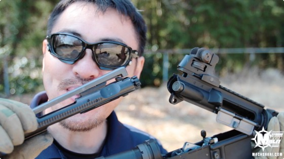 wa-colt-m4a1-american-sniper-review_4_machsakai