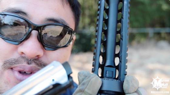 wa-colt-m4a1-american-sniper-review_5_machsakai