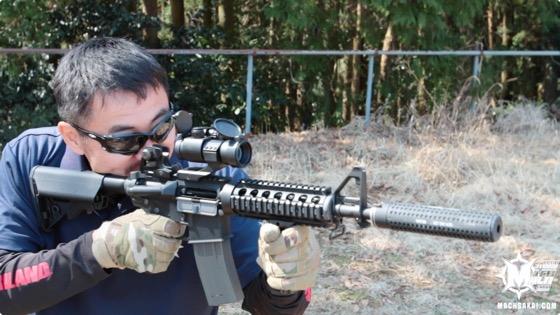 wa-colt-m4a1-american-sniper-review_6_machsakai