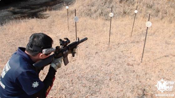 wa-colt-m4a1-american-sniper-review_8_machsakai