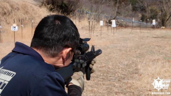 wa-colt-m4a1-american-sniper-review_9_machsakai