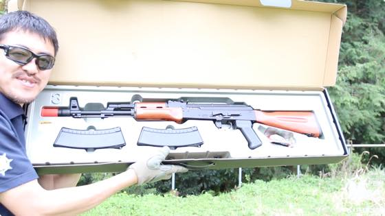 th_ics-ik74-ak74-aeg-wooden-review001