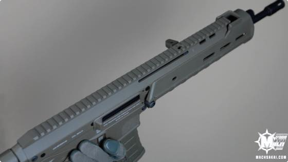 th_magpul-pts-masada-sv-review002