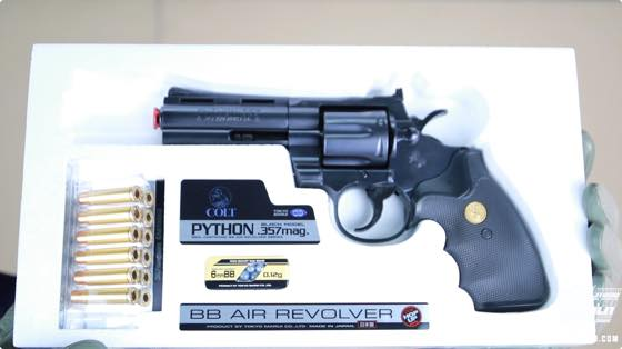 th_marui-colt-python-4inch-air-review004