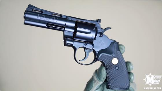 th_marui-colt-python-4inch-air-review005