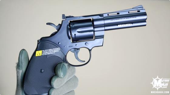th_marui-colt-python-4inch-air-review006