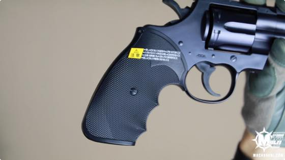 th_marui-colt-python-4inch-air-review011
