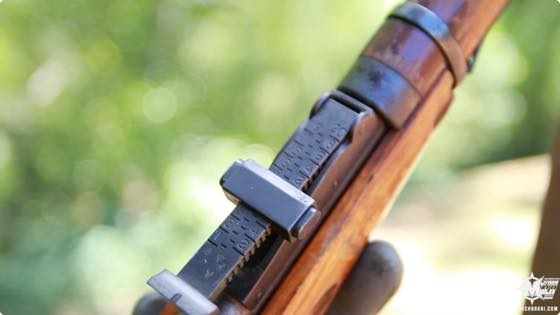 th_mosin-nagant-review003