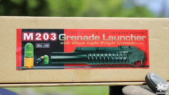 th_ics-m203-gerenade-launcher-review002