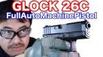 KSC SIG P-226 Z-COMP ガスブローバック エアガン レースガンの紹介 マック堺のレビュー動画
