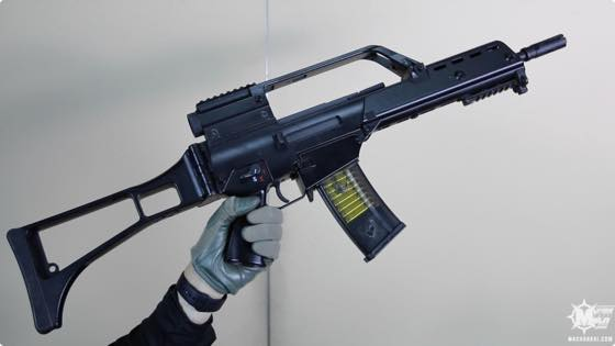 th_marui-g36k-aeg-review003
