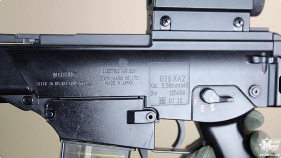th_marui-g36k-aeg-review007