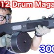 th_aa12drum