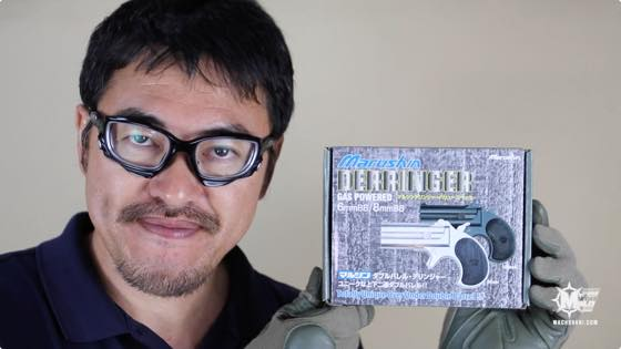 th_derringer-review001
