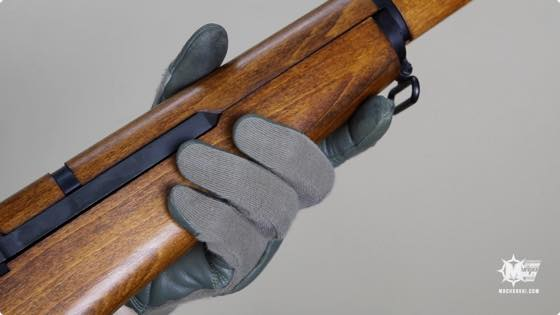 th_marushin-m1-garand-6mm-review005