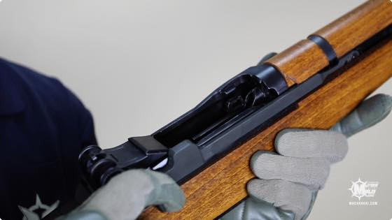 th_marushin-m1-garand-6mm-review008