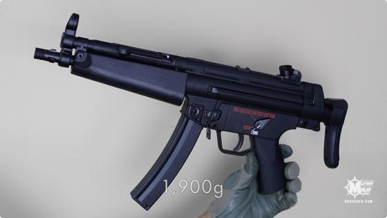th_tokyomarui-mp5a5-airsoft-review007