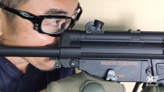 th_tokyomarui-mp5a5-airsoft-review016
