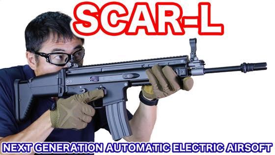 th_SCAR