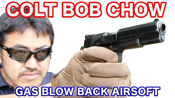 th_bobchow