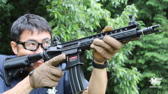 th_ec-noveske-nsr-airsoft97-review001