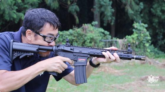 th_ec-noveske-nsr-airsoft97-review002
