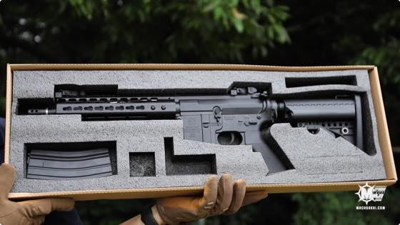 th_ec-noveske-nsr-airsoft97-review003