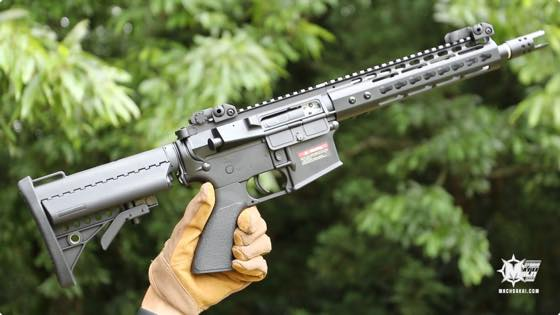 th_ec-noveske-nsr-airsoft97-review004