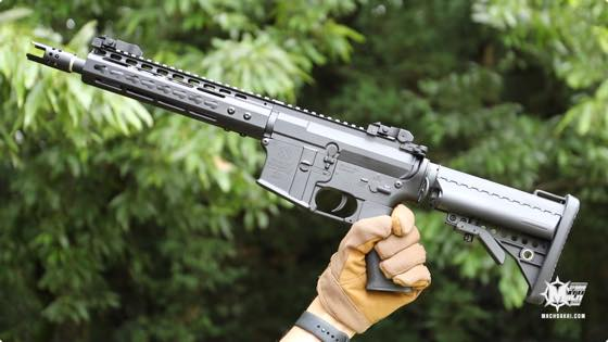th_ec-noveske-nsr-airsoft97-review005