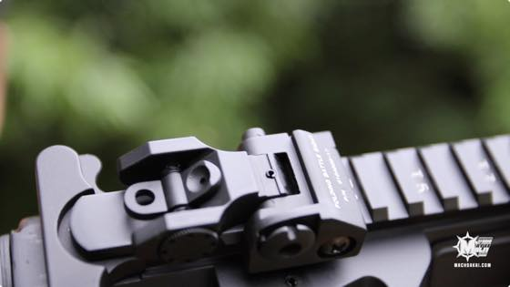 th_ec-noveske-nsr-airsoft97-review007