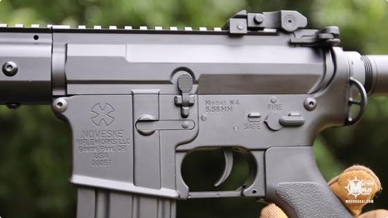 th_ec-noveske-nsr-airsoft97-review009