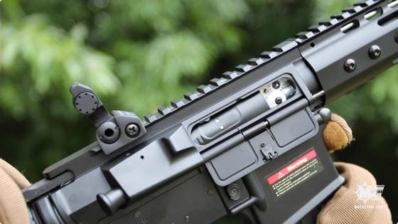 th_ec-noveske-nsr-airsoft97-review010