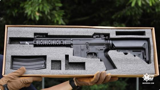 th_ec-troy-m7a1-airsoft97-review001