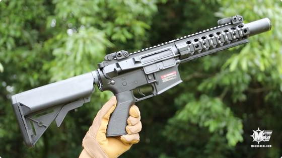 th_ec-troy-m7a1-airsoft97-review002