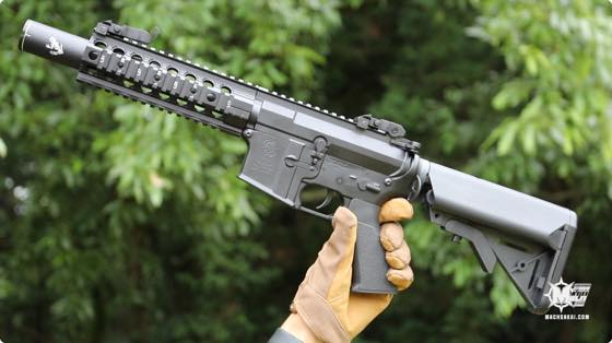 th_ec-troy-m7a1-airsoft97-review003