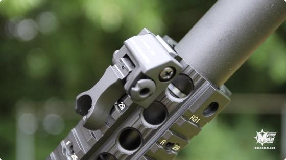 th_ec-troy-m7a1-airsoft97-review007