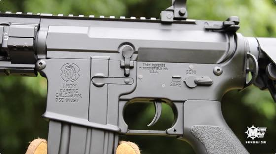 th_ec-troy-m7a1-airsoft97-review008