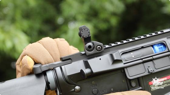 th_ec-troy-m7a1-airsoft97-review009