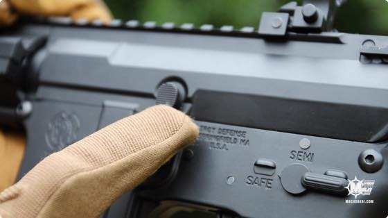 th_ec-troy-m7a1-airsoft97-review010