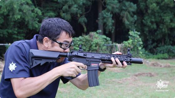 th_ec-troy-m7a1-airsoft97-review014