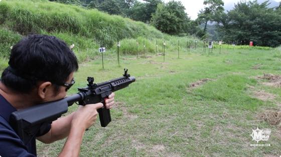 th_ec-troy-m7a1-airsoft97-review015