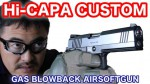 th_hicapa-custom